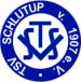 Testspiel TSV Schlutup – SV Dissau 11:3