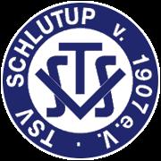 TSV SCHLUTUP