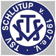 DOSB-Sportabzeichen für Jedermann