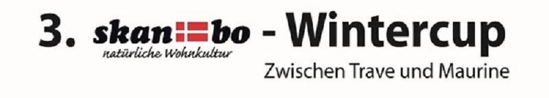 3. Skanbo-Wintercup 2020