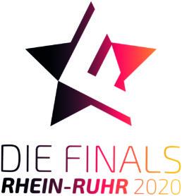 Die Finals 2020